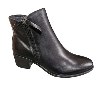 Dubarry Carleen Black