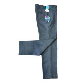 Youths 444 Pants Grey