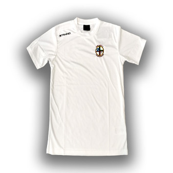 Our Lady'S T-Shirt White