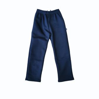 Generic Track Pants Navy