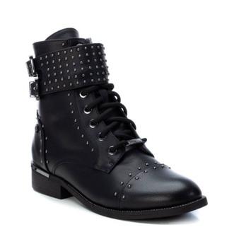 Xti 44724 Black
