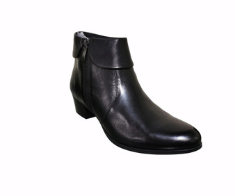 Dubarry Cecily Black