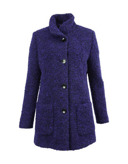 Lebek Jacket 10170002 Purple