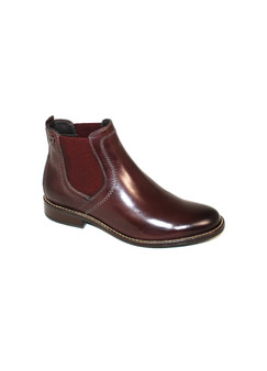 Dubarry Connor Plum