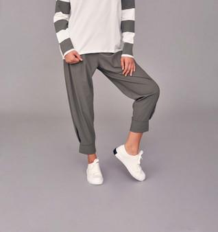 Naya NAS21101 Tuck pocket trouser