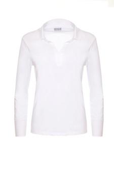 Naya NAS21102 Top cotton collar/cuff