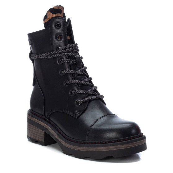 Xti 44407 Black