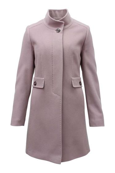Lebek Coat 10020002 Grey Grey's of Templemore 230