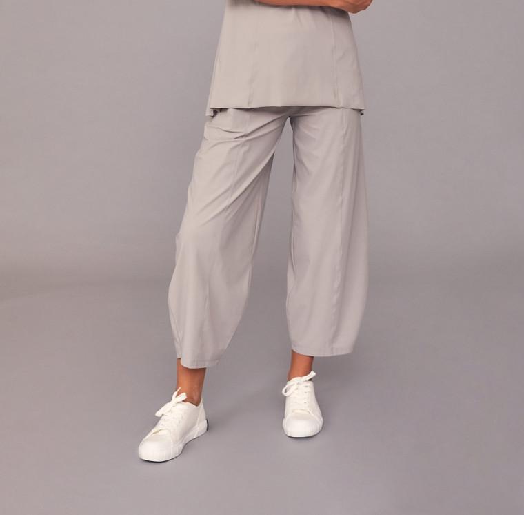 Naya NAS21116 Trousers