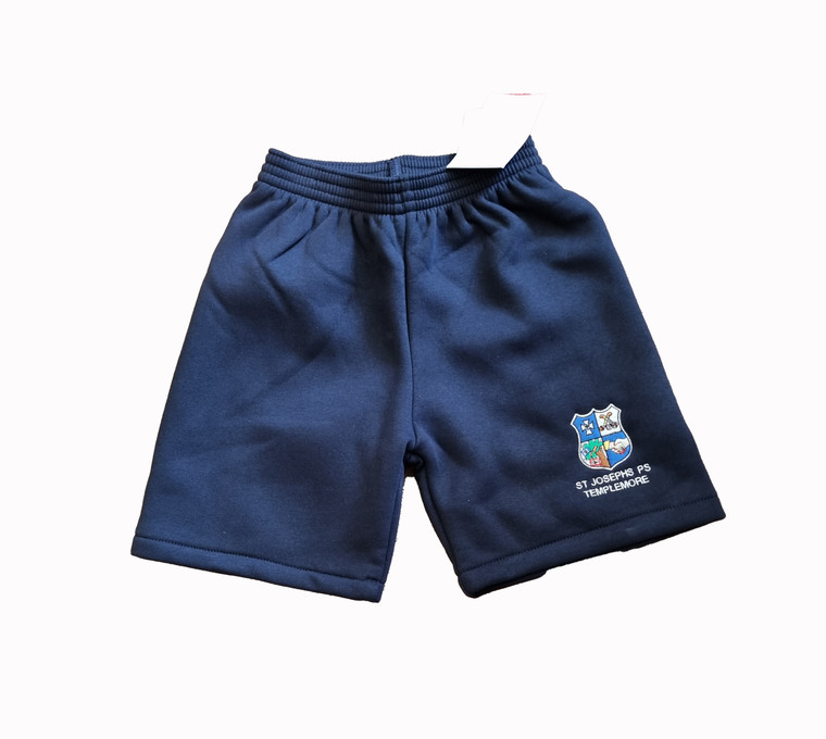 St Joseph's Shorts 3877NA