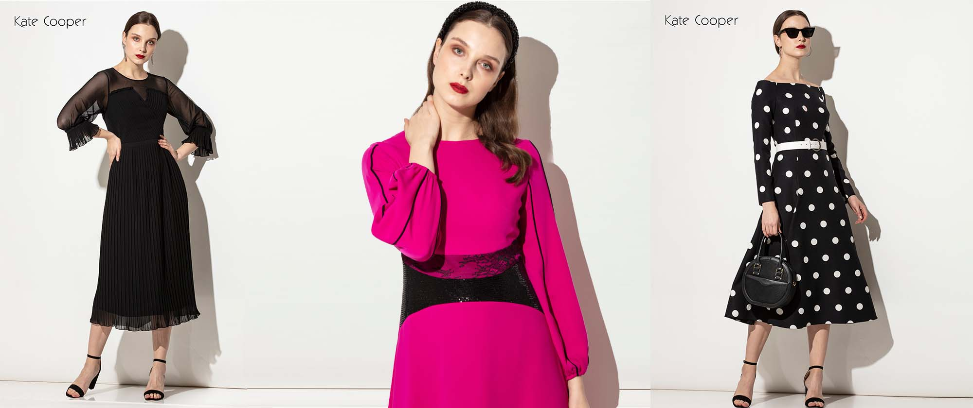 kat-homepage.jpg