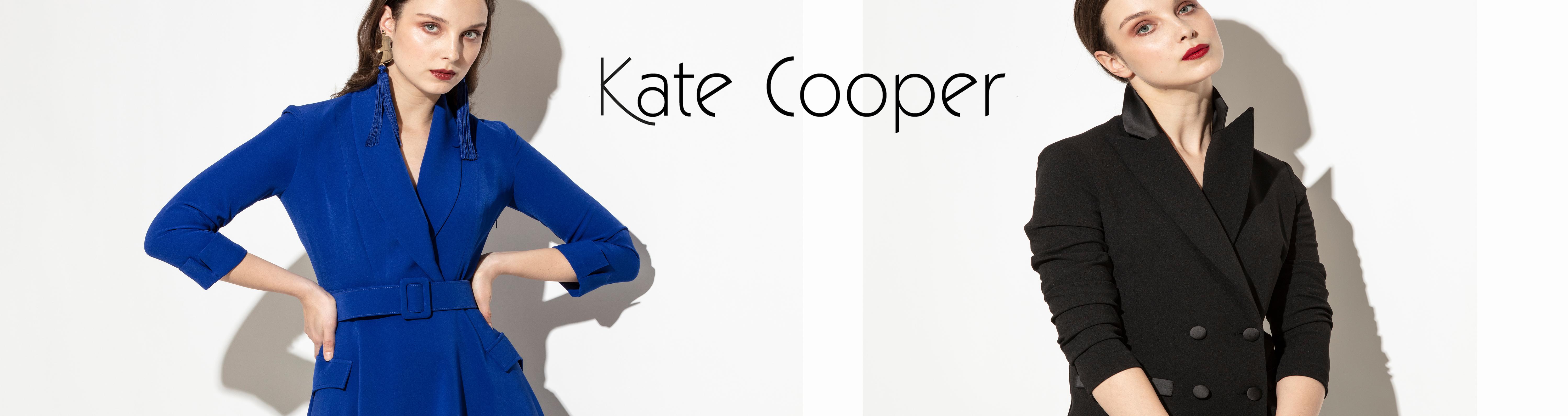 kate-header.jpg