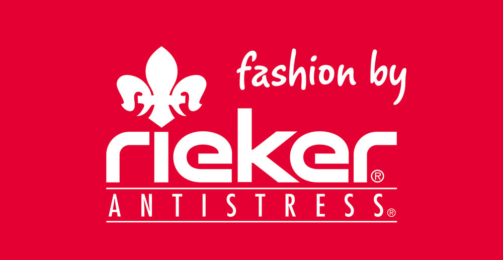 logo-rieker-fashionby-1-.jpg