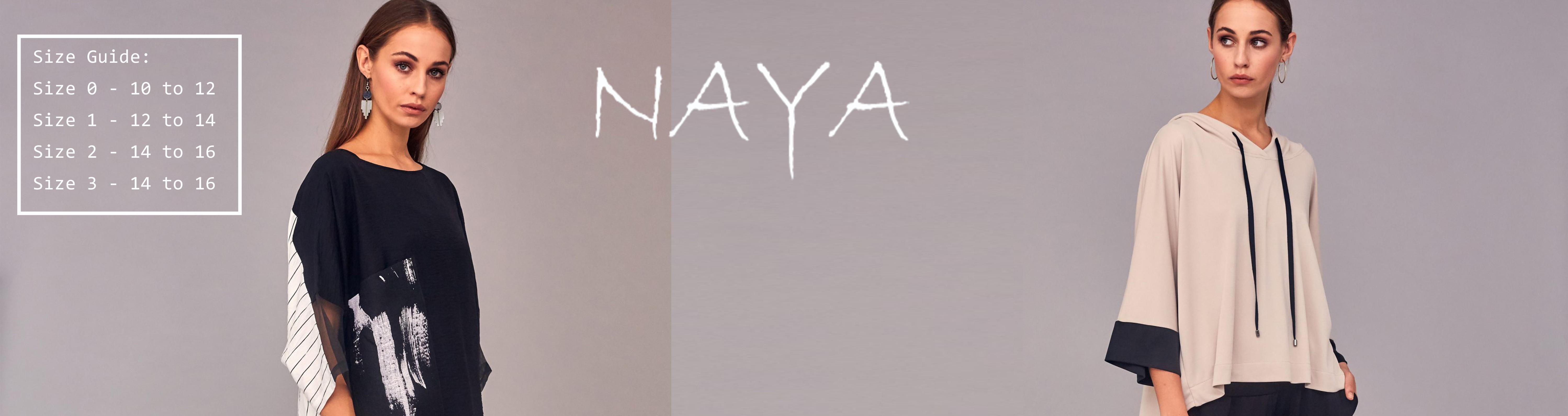 naya-header-spring-21.jpg