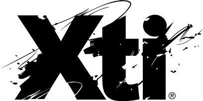 xti-logo-1504775765.jpg
