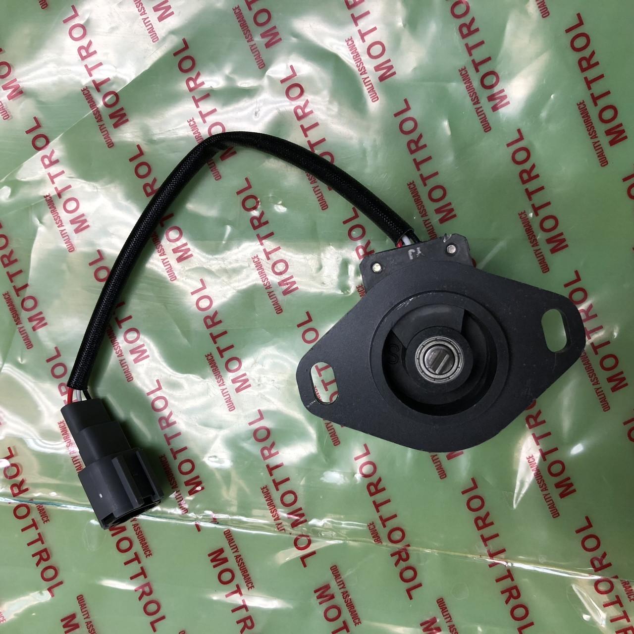 AT154533 4716888  Angle Sensor FITS John Deere  Excavator JD 490E 790ELC 992ELC