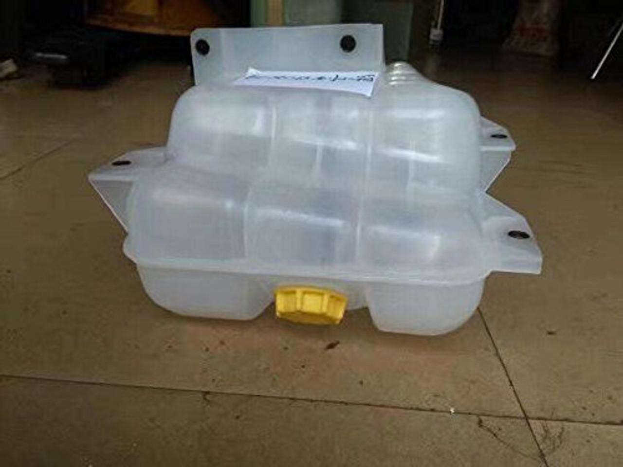 20880612 TANK WATER FITS FOR VOLVO EC360B EC330B EC460B,NEW VOE20880612