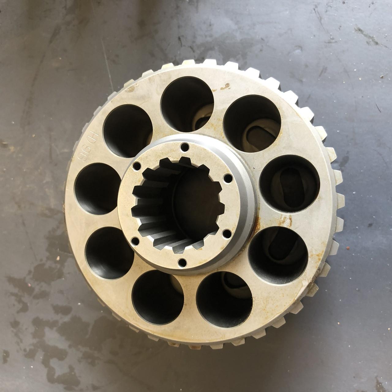 ex300-2 ex300-3 ex300-5 swing motor seal kit fits hitachi motor m2x210,ap2864