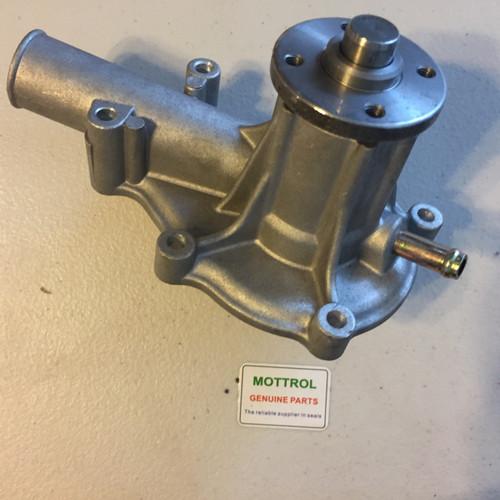 16241-73034 WATER PUMP FITS for Kubota Engine V1505 D1105 D905 Bobcat Skid  Steer