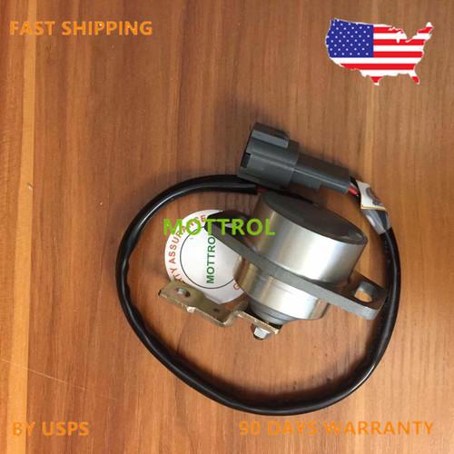 4250350 IGNITION SWITCH STARTER  SWITCH FITS EX200-2 EX300-2 EX400-2 EX100-2