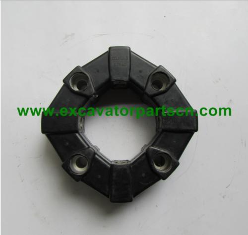 897329-5680 8973295680 Fuel Shut off Solenoid FIT Isuzu 3LD1