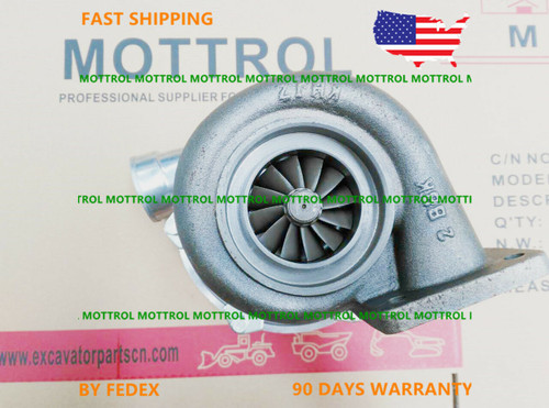 NEW FREE SHIP Details about  /EX200LC DUCT AIR,HOSE FITS HITACHI EX200-1 6BD1 ENGINE
