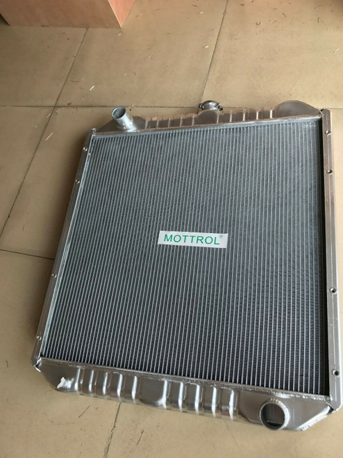 118-9953 1189953 CORE RADIATOR,WATER FIT Caterpillar CAT E320BL E320B 320B  N ,3066 1099495 450149 212012 109-9495
