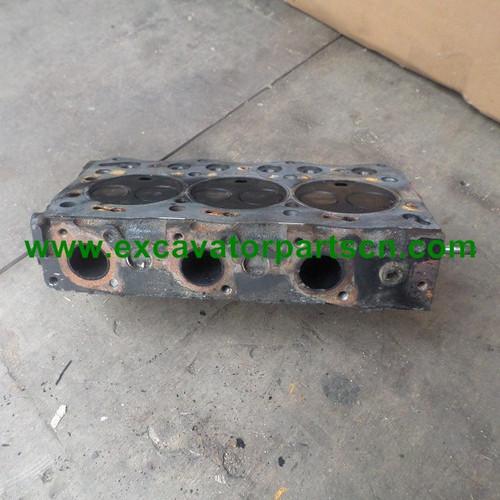 897329-5680 8973295680 Fuel Shut off Solenoid FIT Isuzu 3LD1 3LD2