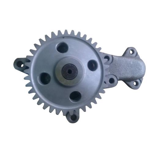 6136-51-1002 Engine Oil Pump for Komatsu 6D105 PC200-1 PC200