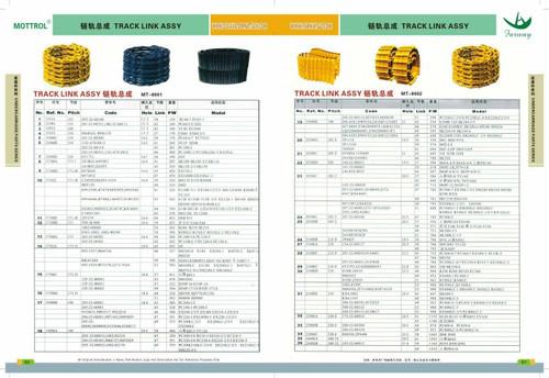 203-70-56140  Bushing FITS KOMATSU PC200  PC220 PC120
