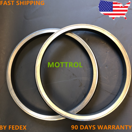 093-9941 BOOM CYLINDER SEAL KIT FITS CATERPILLAR E240 EL240,FREE SHIPPING