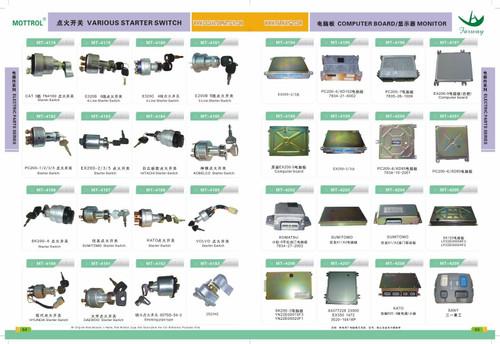 4244691 OIL SEAL FITS HITACHI EX120-2 EX120-3 EX120-5 EX100-2 EX100-3 SWING BOX