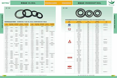 9178284 ARM CYLINDER SEAL KIT FITS HITACHI EX220-5 EX230-5,FREE SHIPPING