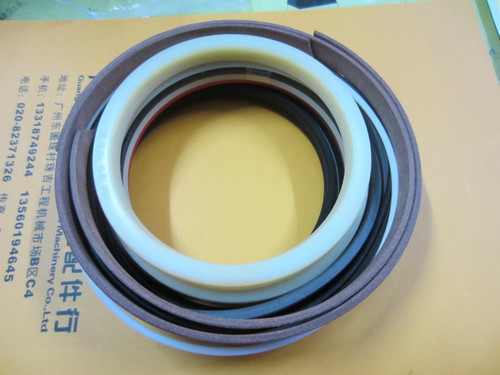 094-0691 BOOM CYLINDER SEAL KIT LH FITS CATERPILLAR E180  EL180,FREE SHIPPING
