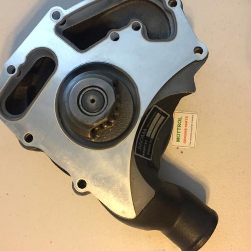 225 8016 354 1672 Water Pump FITS Caterpillar CAT ENGINE C4 4 C6 C6 6 3054