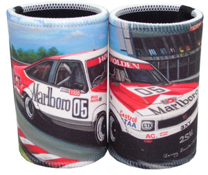 A9X BROCK TORANA STUBBY HOLDER