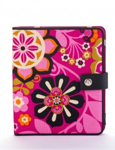 SP Sirena i-Pad Cover
