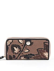 Spartina 449 Maggie Zip Wallet
