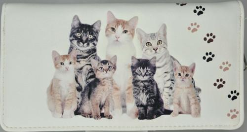 MIA LOUISE KITTY CAT