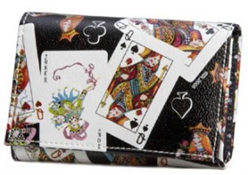 Sydney Love Queens Collection Wallet