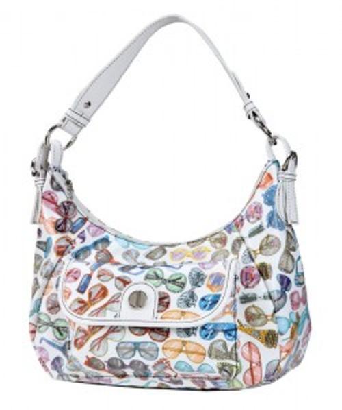 Sydney Love Lookin' Good Hobo Bag