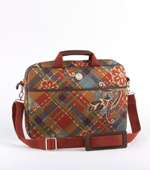 Spartina 449 Gracie Laptop Bag