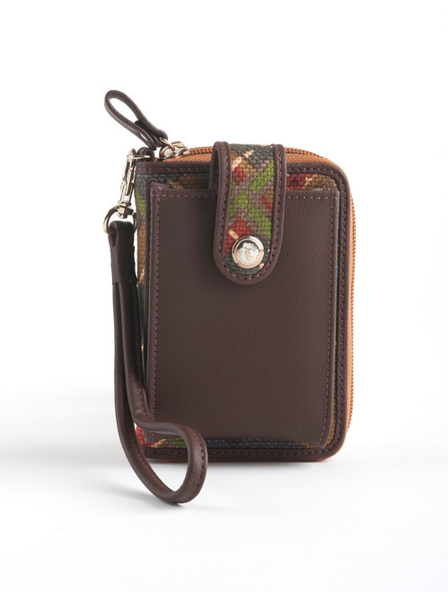 Spartina 449 Gracie Cell Phone Wallet