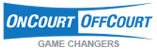 5% Off With OnCourt OffCourt Coupon Code