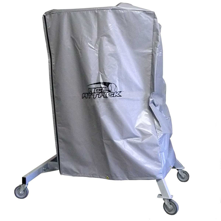 Ace Attack Weatherproof Cover