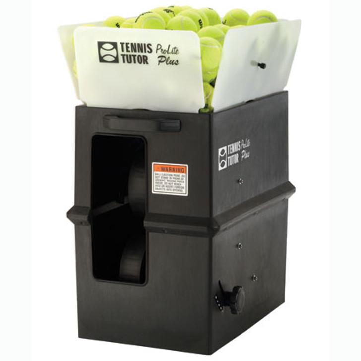 Tennis Tutor ProLite Plus