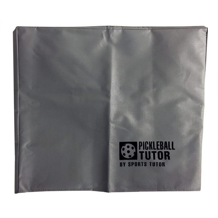 Pickleball Tutor Spin Weatherproof Cover