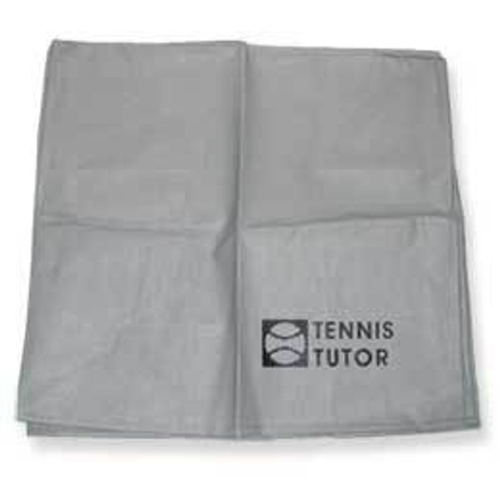 Sports Tutor Protective Cover