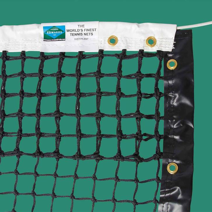 Edwards 30LS Double Center Net