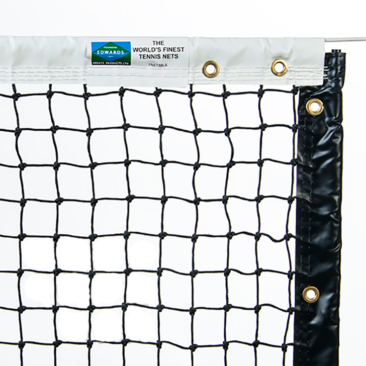 Edwards 30LS Wimbledon Net